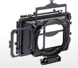 Arri MMB-1 Matte Box Image